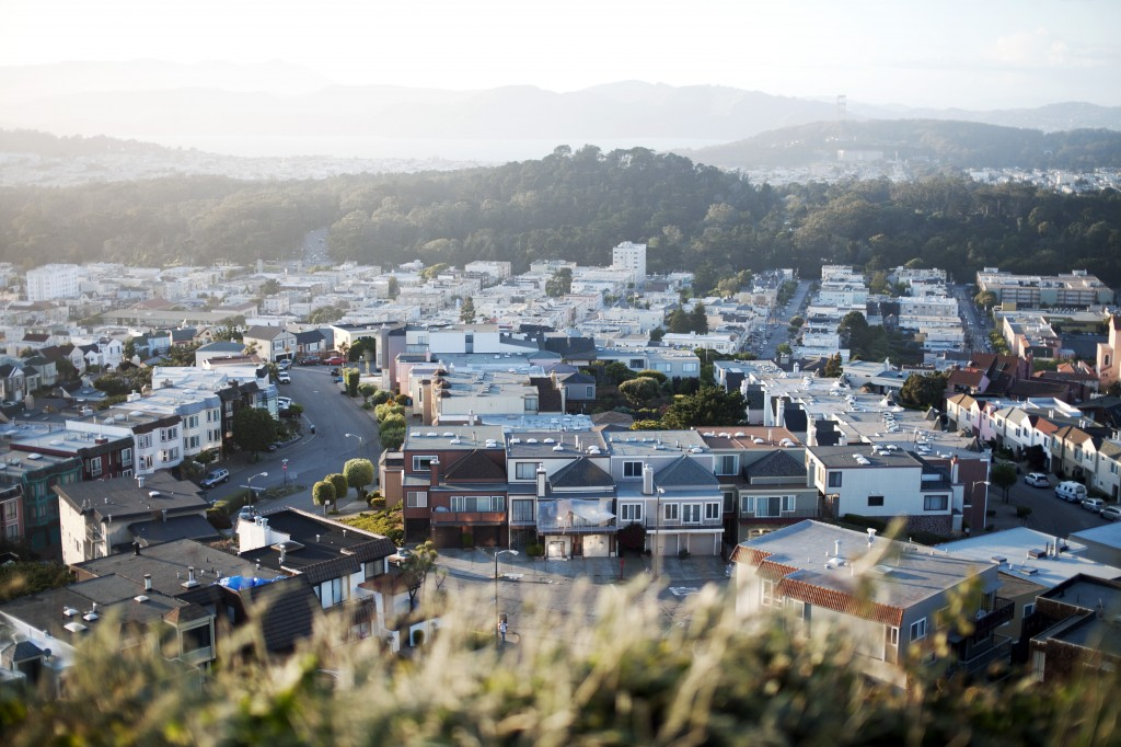 Reasons Why Sunset Is The Most Livable Neighborhood In San - 5 most interesting neighborhoods in san francisco